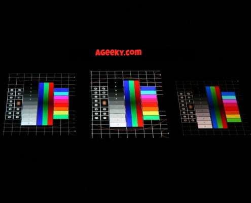 Sharp to produce AMOLED screens as Apple swapping AMOLED for retina