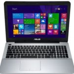 4 Best Asus Laptops Under Rs 30000