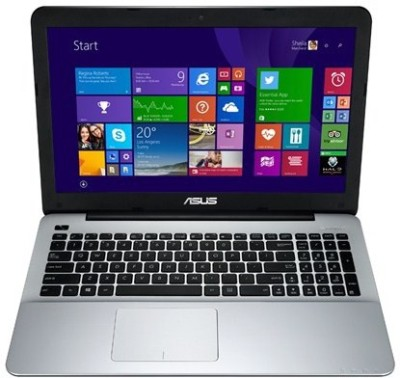 best asus laptops under 30000