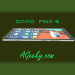 Oppo Find 9 Specifications and Review