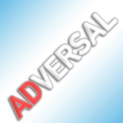 Adversal review and vs adsense