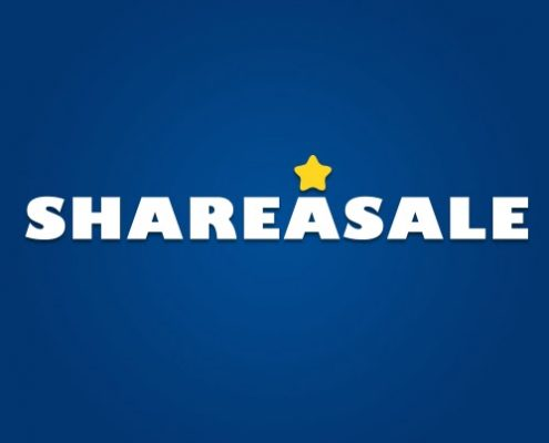 shareasale