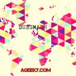 Dubsmash APK- Download Latest Version