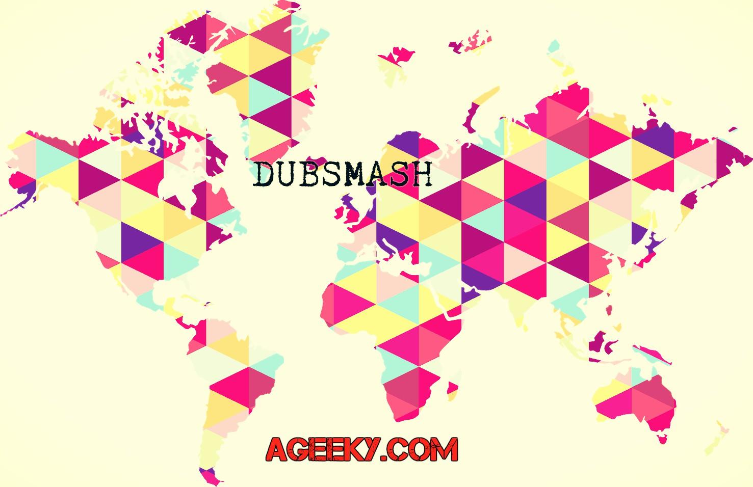 Dubsmash APK