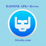 BADOINK Video Downloader APK-Download Latest Version + Review