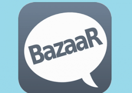 bazar apk download free