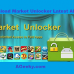 Download Market Unlocker Pro APK Free