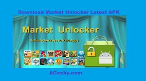 market unlocker pro apk