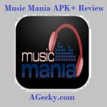 Music Mania APK + Features & Review