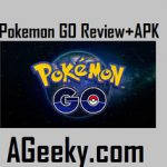 Pokémon GO APK Free + Review