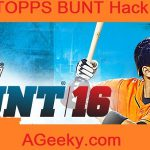 Topps Bunt Hack Free Download