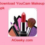 YouCam Makeup APK Free Download Latest Edition + Review