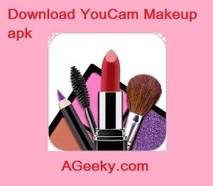 youcam makeup apk