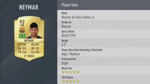 3-Neymar-lg