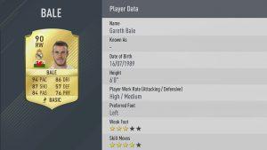 6-Bale-lg