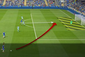 FIFA-16-Dynamic-Crossing