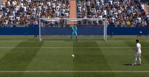fifa-fut-17-the-new-set-piece-penalty-kicks