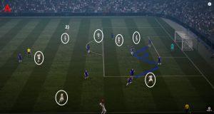 fifa17-positioning-11