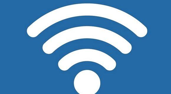 wi-fi booster