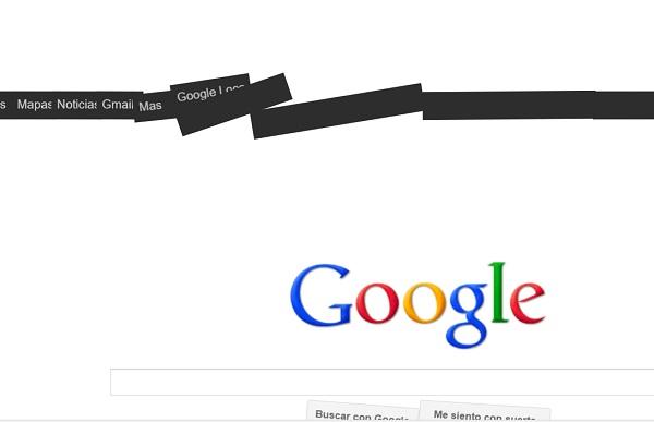 google loco trick