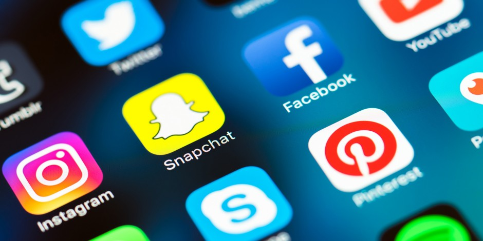 The Benefits of Social Media Agencies for Businesses