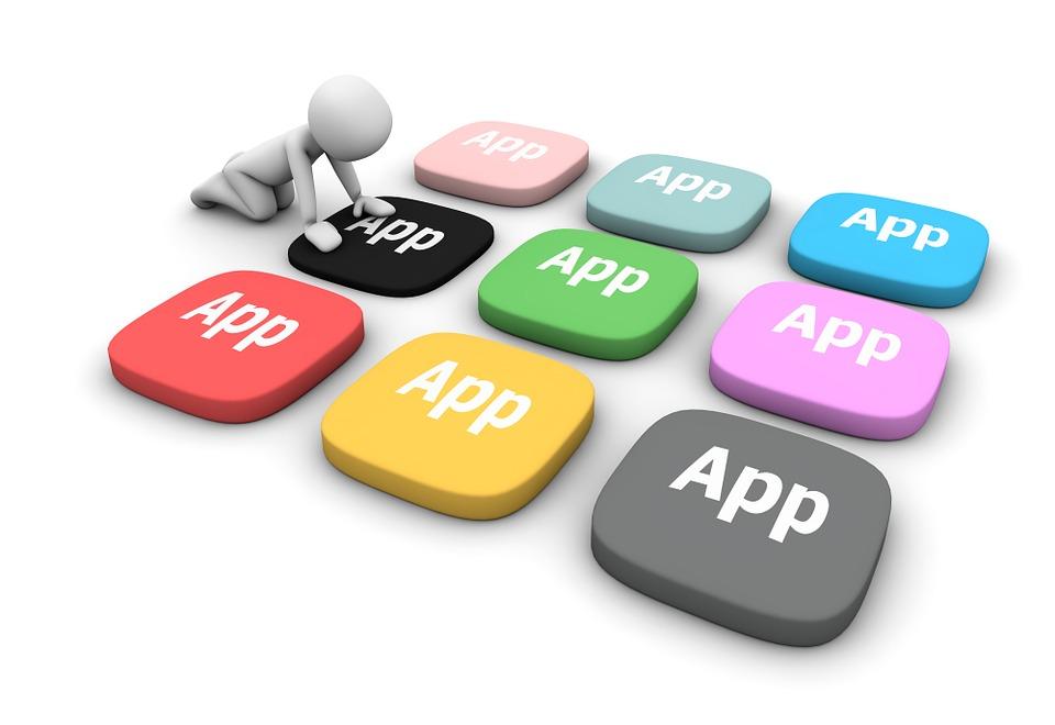 Software App